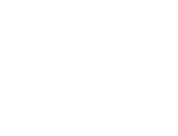 City of Arroyo Grande homepage