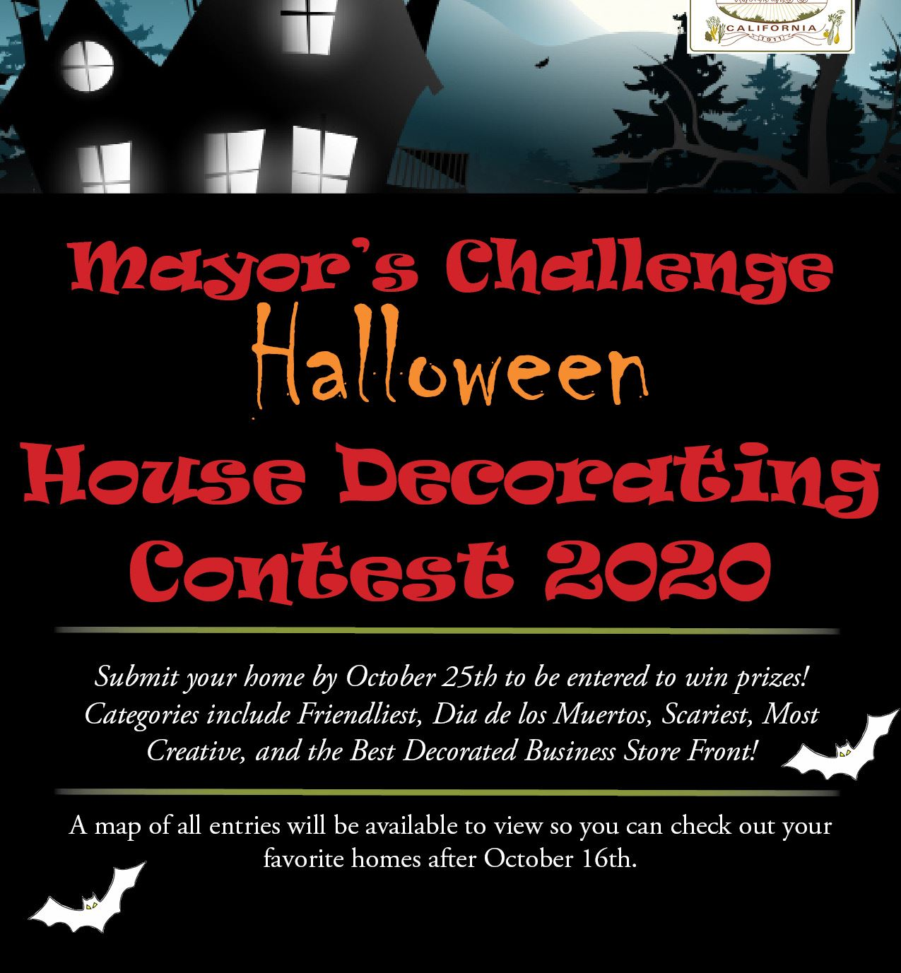 House Decorating_web